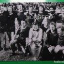 Coleccionismo deportivo: BAYERN MUNICH. CAMPEÓN COPA DE EUROPA 1974-1975 EN PARÍS CONTRA LEEDS U. FOTO. Lote 168352640