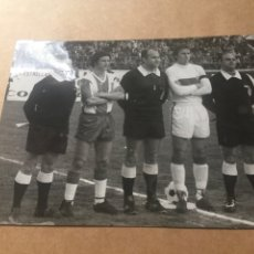 Coleccionismo deportivo: SOLSONA RCD ESPAÑOL MONTERO ELCHE CF 21-3-1976 ALTABIX. Lote 202526487