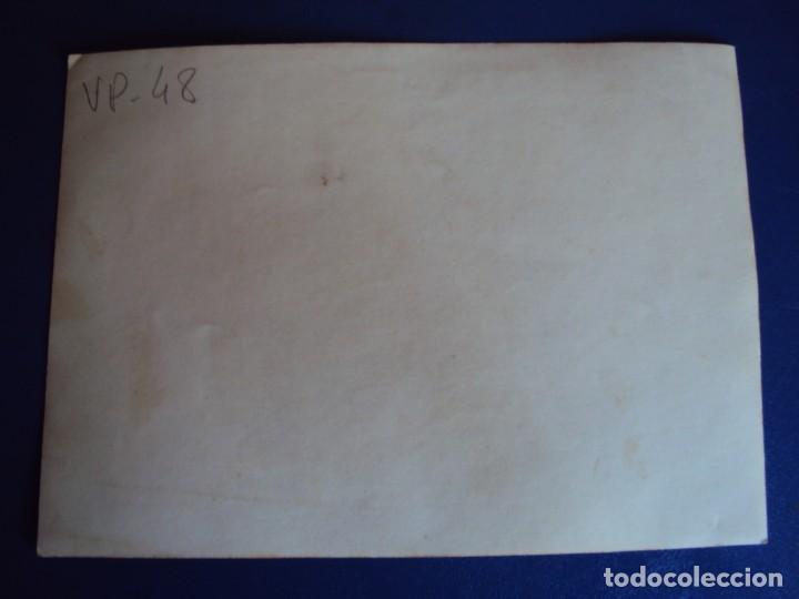 Coleccionismo deportivo: (VP-48)FOTOGRAFIA DE PIERA F.C.BARCELONA AÑOS 20-ARCHIVO VICENÇ PIERA - Foto 5 - 225007460