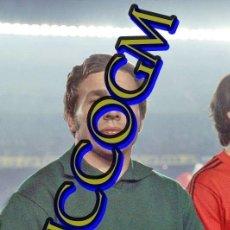 Coleccionismo deportivo: IVO VIKTOR FIFA CHECOSLOVAQUIA BARCELONA FOTOGRAFIA FUTBOL JUGADOR 10X15 CENTIMETROS BUENA CALIDAD. Lote 245478175