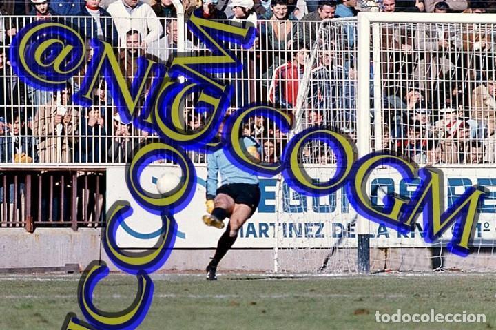JUGADOR CADIZ CF FOTOGRAFIA FUTBOL JUGADOR 10X15 CENTIMETROS BUENA CALIDAD (Coleccionismo Deportivo - Documentos - Fotografías de Deportes)