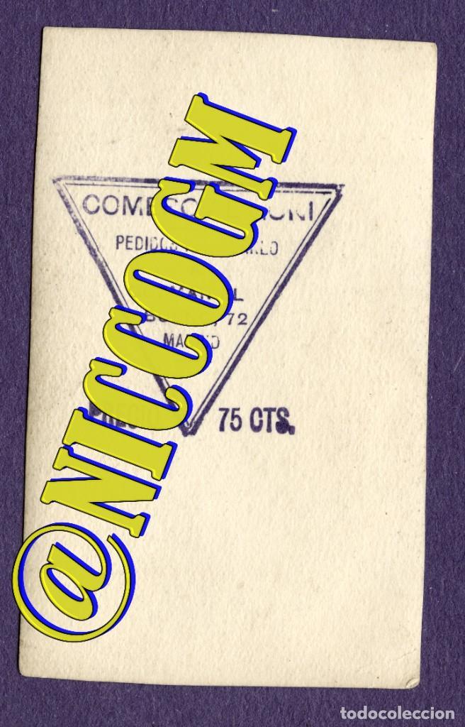 Coleccionismo deportivo: marcel domingo atletico aviacion at madrid futbol fotografia original epoca 8,50 x 5 - Foto 2 - 245910545
