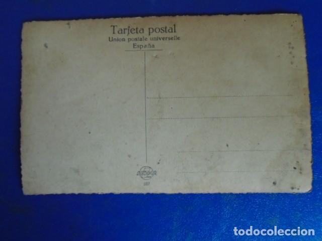 Coleccionismo deportivo: (F-210428)LOTE DE 17 FOTOGRAFIAS FUTBOL AÑOS 30 y 40. - Foto 3 - 257278090