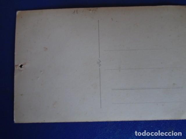 Coleccionismo deportivo: (F-210428)LOTE DE 17 FOTOGRAFIAS FUTBOL AÑOS 30 y 40. - Foto 12 - 257278090