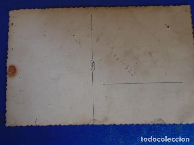 Coleccionismo deportivo: (F-210428)LOTE DE 17 FOTOGRAFIAS FUTBOL AÑOS 30 y 40. - Foto 14 - 257278090