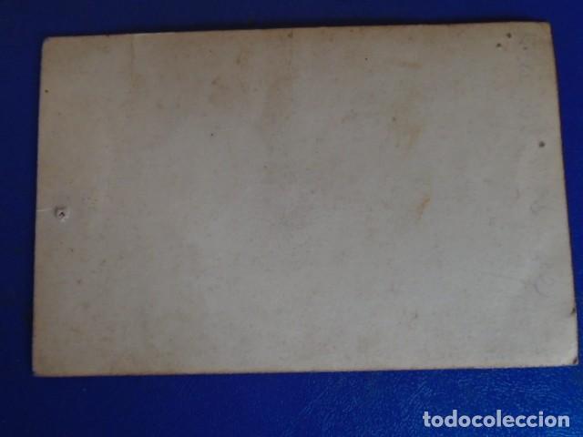 Coleccionismo deportivo: (F-210428)LOTE DE 17 FOTOGRAFIAS FUTBOL AÑOS 30 y 40. - Foto 16 - 257278090