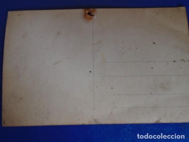 Coleccionismo deportivo: (F-210428)LOTE DE 17 FOTOGRAFIAS FUTBOL AÑOS 30 y 40. - Foto 24 - 257278090