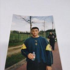 Coleccionismo deportivo: FOTOGRAFÍA JOSICO - LAS PALMAS.. Lote 263578025