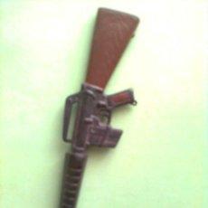 Geyperman: ARMA GEYPERMAN. Lote 27487437