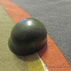 Geyperman: M69 CASCO SOMBRERO MILITAR GEYPERMAN REF 5. Lote 33732772