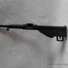 Geyperman: GEYPERMAN SUBFUSIL STEN DESGUACE. Lote 36167426