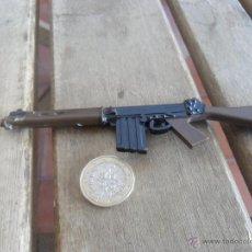 Geyperman: RIFLE ARMA DE GEYPERMAN ORIGINALES. Lote 41277742