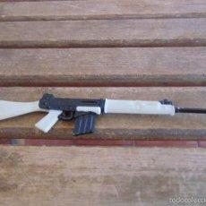 Geyperman: PIEZA ACCESORIO ORIGINAL DE GEYPERMAN ARMAS RIFLES . Lote 58771476