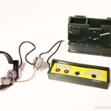 Geyperman: RADIO TRANSMISOR - GEYPERMAN AÑOS 70. Lote 116528408