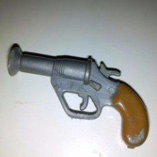 Geyperman - Pistola geyperman - 107355391
