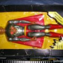 Geyperman: GEYPERMAN ORIGINAL - SUPER GEYPER -. Lote 114302495