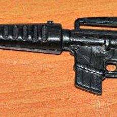 Geyperman: FUSIL M-16 DE GEYPERMAN. Lote 114353147