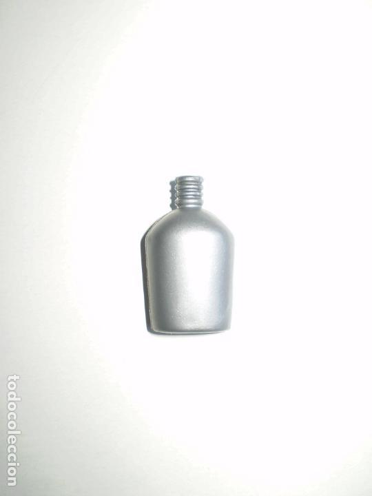 CANTIMPLORA GEYPERMAN - ORIGINAL (Juguetes - Figuras de Acción - Geyperman)