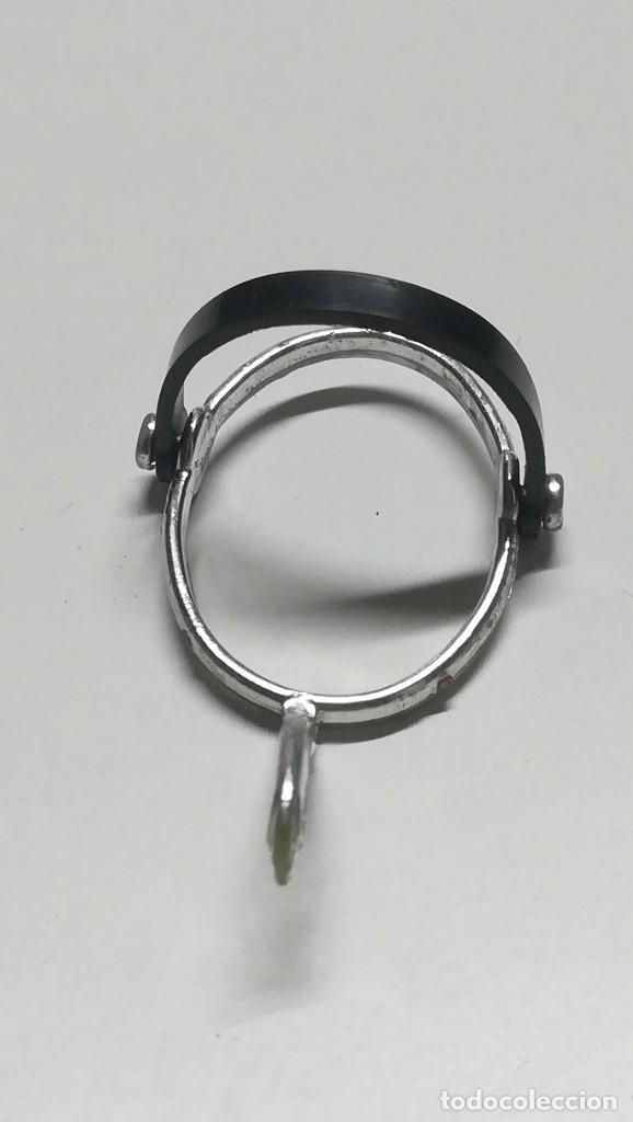 Geyperman: Geyperman espuela original del 7° de caballeria - Foto 4 - 185695360