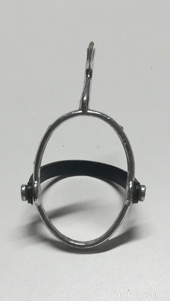 Geyperman: Geyperman espuela original del 7° de caballeria - Foto 5 - 185695360