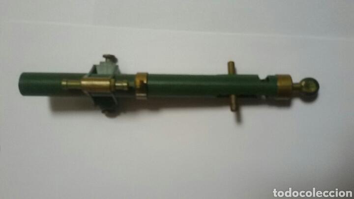 Geyperman: Geyperman tubo mortero - Foto 2 - 192032865