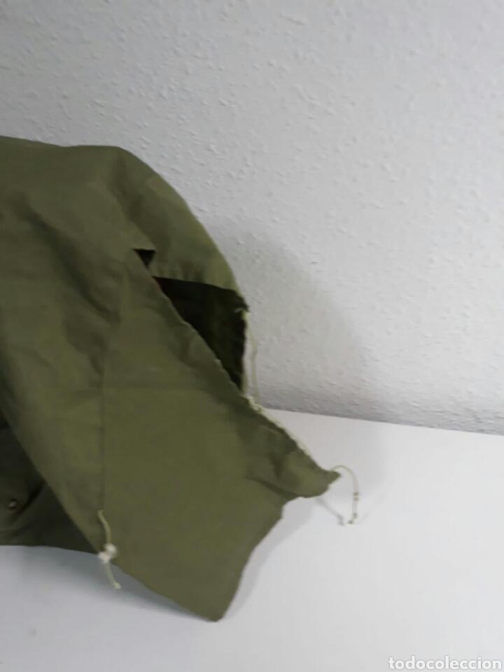 Geyperman: Geyperman complementos tienda de campaña saco de dormir y lona de litera - Foto 2 - 197789391