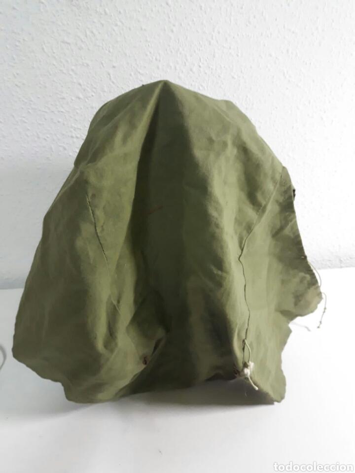 Geyperman: Geyperman complementos tienda de campaña saco de dormir y lona de litera - Foto 3 - 197789391
