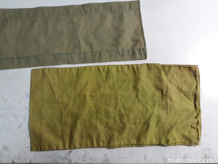 Geyperman: Geyperman complementos tienda de campaña saco de dormir y lona de litera - Foto 8 - 197789391