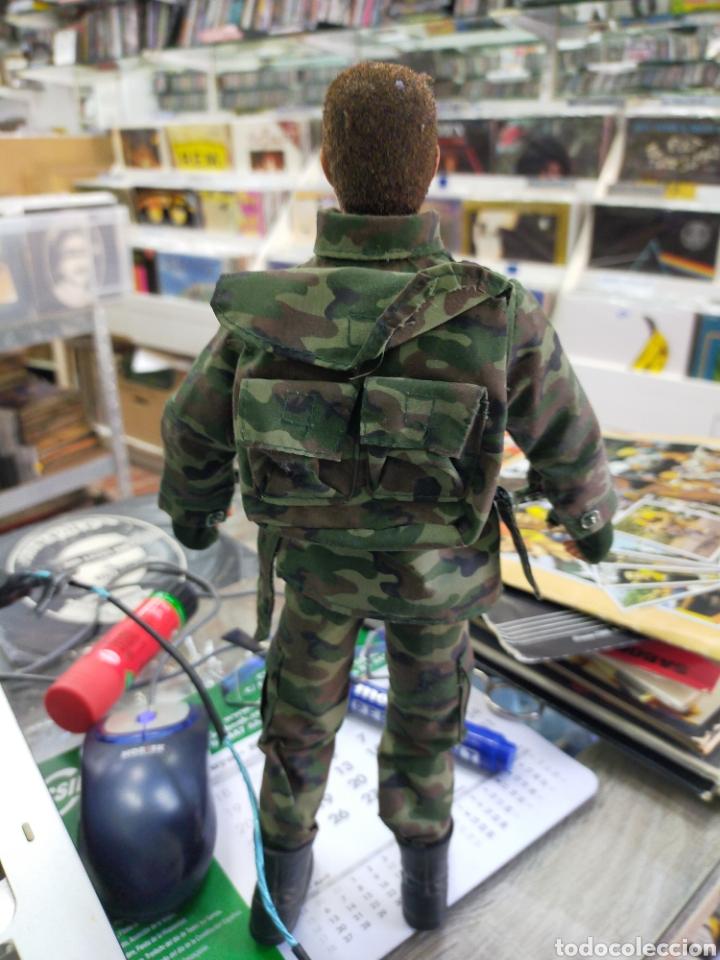 Geyperman: Geyperman militar camuflage héroes de la paz - Foto 2 - 205296122