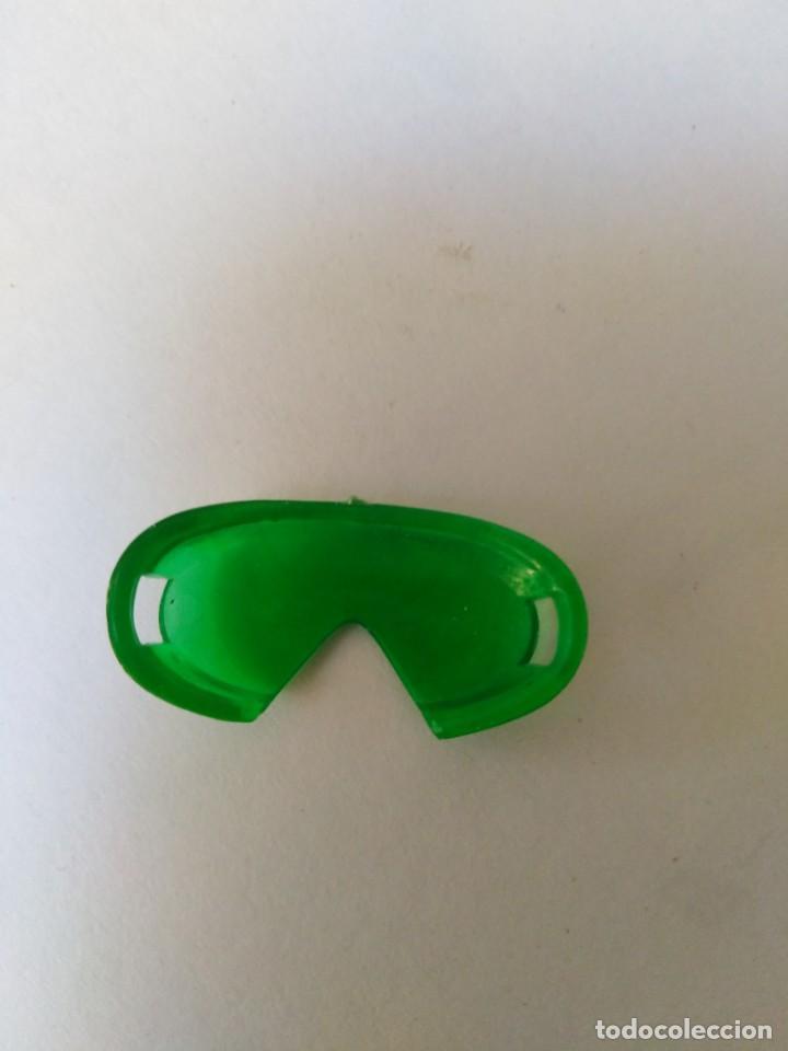 Geyperman: Gafas geyperman originales a estrenar - Foto 2 - 215148640
