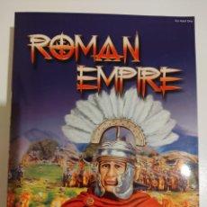 Geyperman: ACTION FIGURE IGNITE ROMAN EMPIRE CENTURION ROMANO 1/6. Lote 226989875