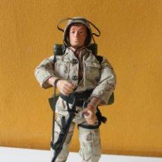 Geyperman: GEYPERMAN 2003, HEROES DE LA PAZ. Lote 233006960