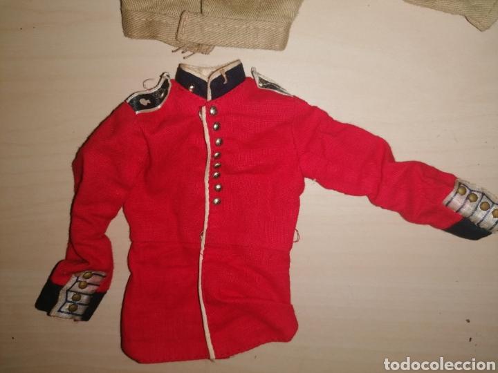 Geyperman: Chaquetas de uniformes de GEYPERMAN - Foto 3 - 275064593