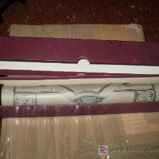 Instrumentos musicales: ROLLO DE PIANOLA. Lote 26961101