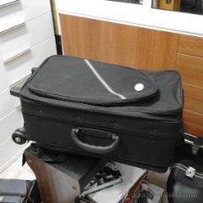Instrumentos musicales: TROLEY PARA DOS TROMPETAS.O TROMPETA Y PICCOLO.. Lote 28376801