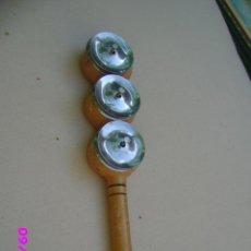 Instrumentos musicales - PERCUSION INSTRUMENTO MUSICAl - 29734536