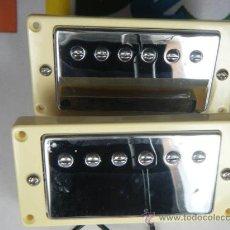 Instrumentos musicales: ROHS JUEGO DE 2 NUEVOS. Lote 31273428
