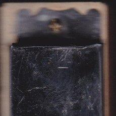 Instrumentos musicales: HARMÓNICA MOHITESH. Lote 31335295