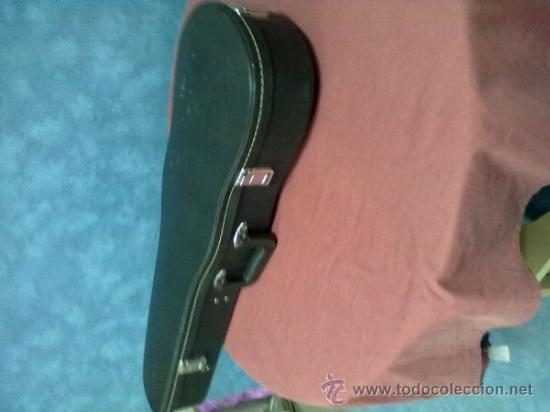 Instrumentos musicales: VIOLIN - Foto 6 - 38526067
