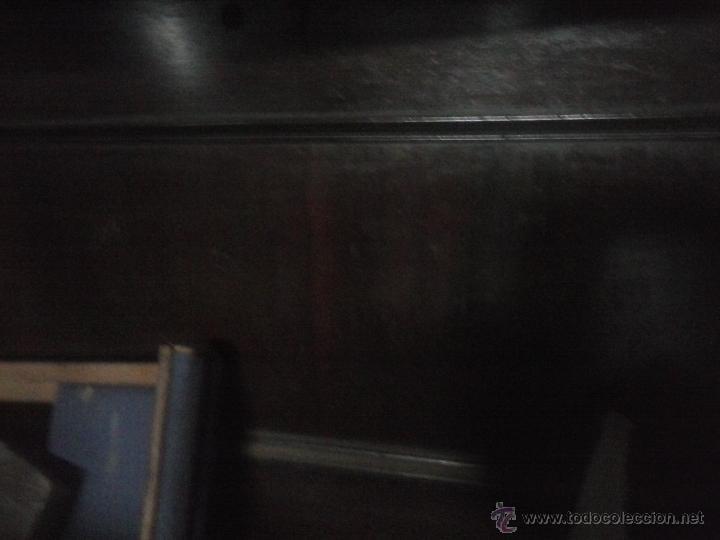 Instrumentos musicales: Piano antiguo - Foto 3 - 42565534