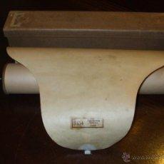 Instrumentos musicales: ROLLO PARA PIANOLA. Lote 45635311