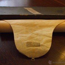 Instrumentos musicales: ROLLO PARA PIANOLA. Lote 45661472