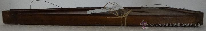Instrumentos musicales: INSTRUMENTOS DE CUERDA SINARRA - XXX 295 - Foto 7 - 43016539