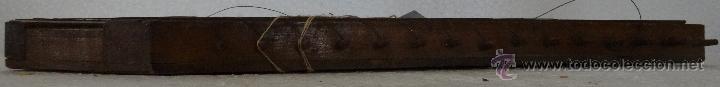 Instrumentos musicales: INSTRUMENTOS DE CUERDA SINARRA - XXX 295 - Foto 9 - 43016539