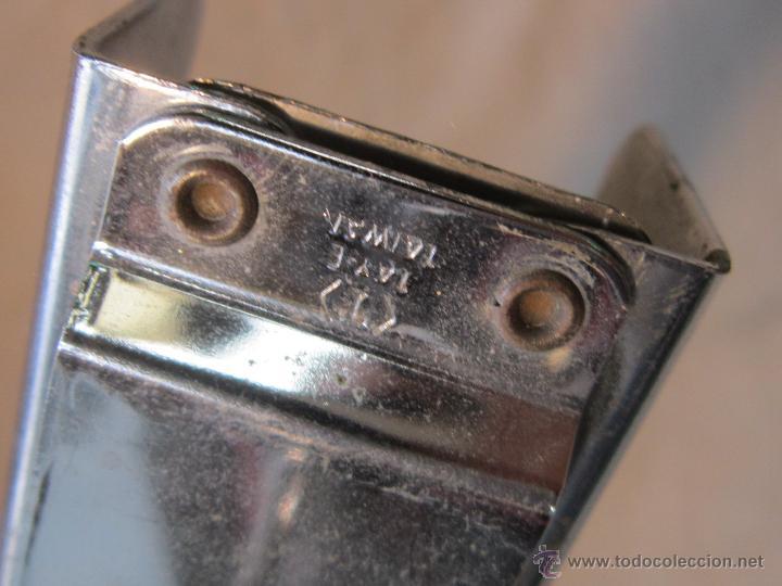 Instrumentos musicales: ATRIL PLEGABLE PARA PARTITURAS - Foto 2 - 46723013