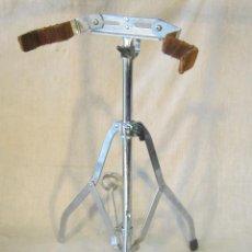 Instrumentos musicales: SOPORTE PARA INSTRUMENTOS MADE IN JAPAN. Lote 46723269