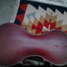 Instrumentos musicales: CHELO ANTIGUO.. Lote 47326090