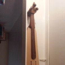 Instrumentos musicales: VIOLIN DE TURQUIA. Lote 49113380