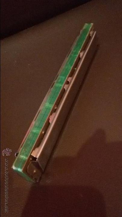 Instrumentos musicales: ARMONICA ECHA EN CHINA JB - VER FOTOS - Foto 2 - 49637062