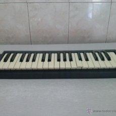 Instrumentos musicales: TECLADO MIDI - FATAR STUDIO 37 - VINTAGE. Lote 52762266